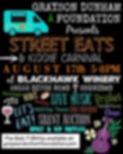 Street Eats jpg.jpg