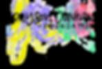 Grayson Dunham Paint Logo