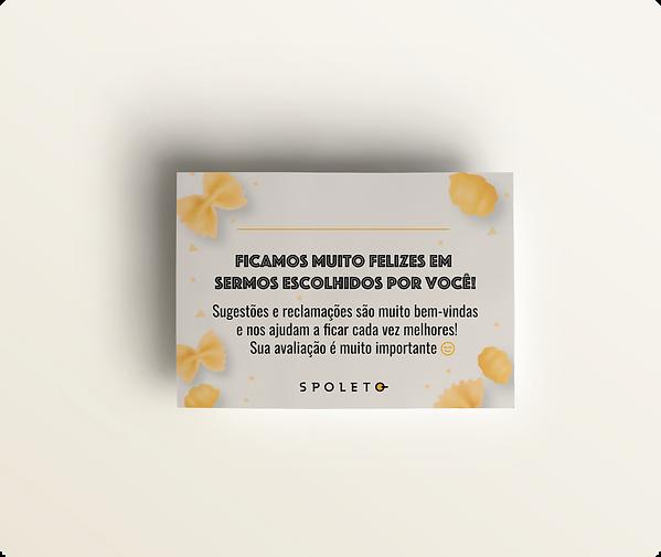 spoleto_04.png