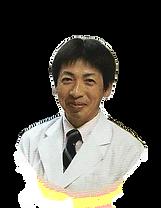 田村カルディオクリニックチラシ - コピー_edited.png