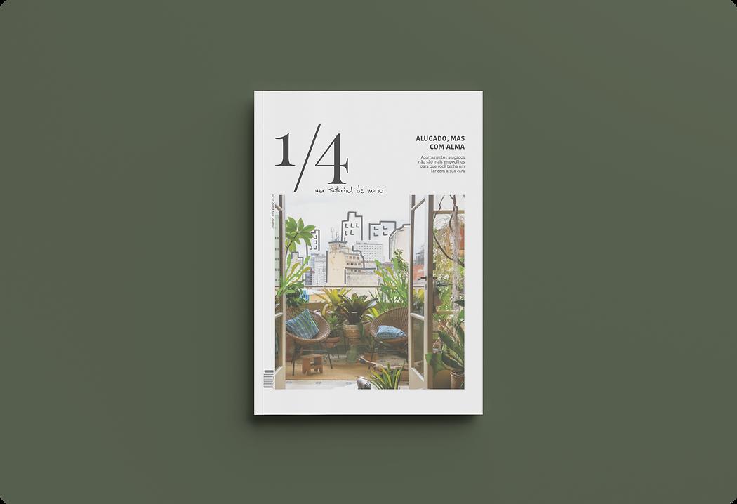 revista_01.png