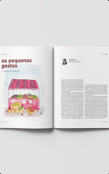 revista_05.png