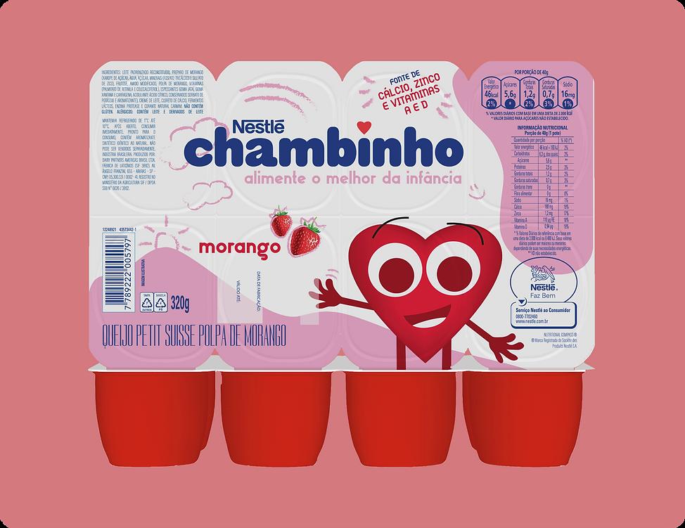 chambinho_02.png