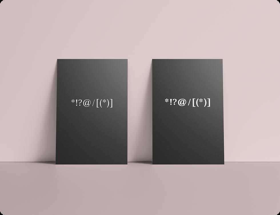 tipografia_05.png