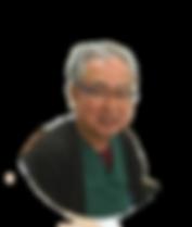 田村カルディオクリニックチラシ_edited.png