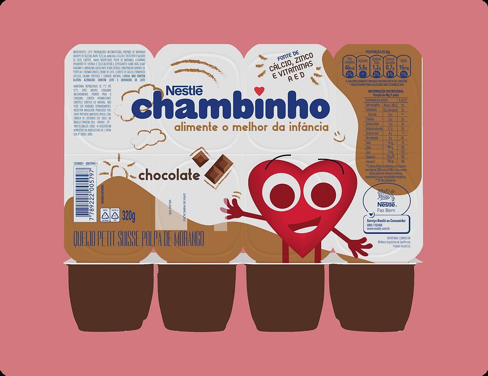chambinho_06.png