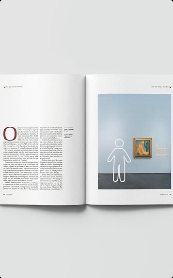 revista_08.png