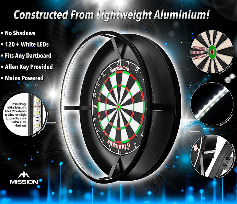 mission_torus_dartboard_lighting_system.