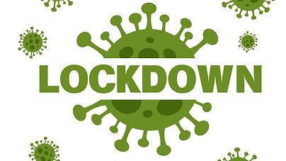 Lockdown-Pixabay-by-Krustovin-1.jpg