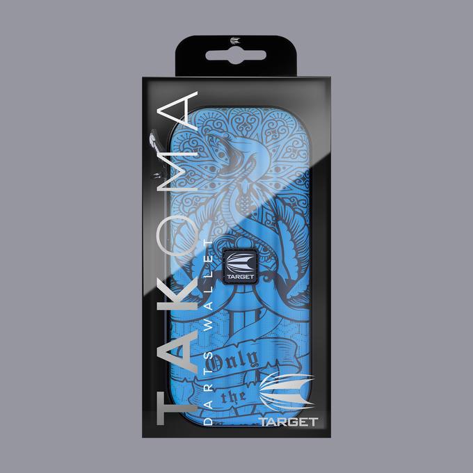 60610-takoma-ink-dart-wallet-blue-galler