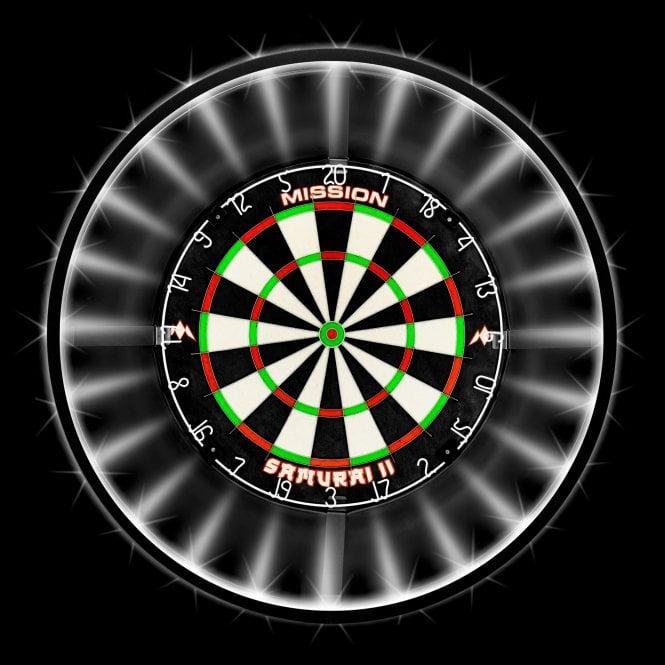mission-torus-led-dartboard-light-p1489-