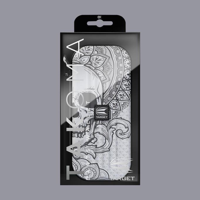 59157-takoma-ink-dart-wallet-grey-galler