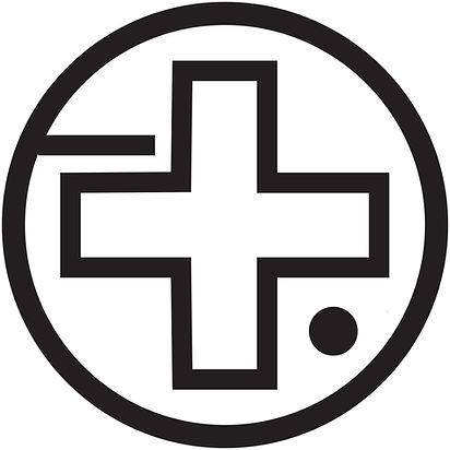 logo_tattoo_studio_Canggu_bali.jpg