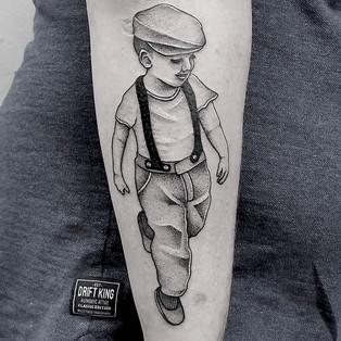 little_boy_tattoo.jpg