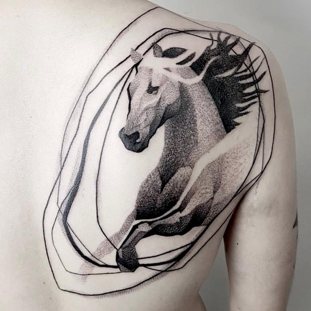 horse_tattoo.jpg