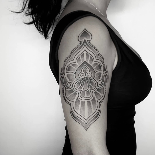 ornate_dotwork_tattoo.jpg