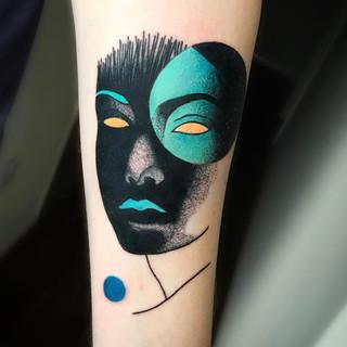 face tattoo.jpg