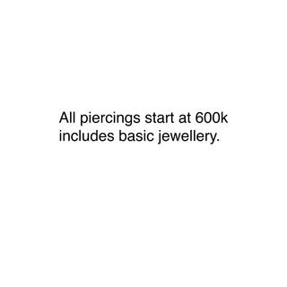 piercingprice.jpg