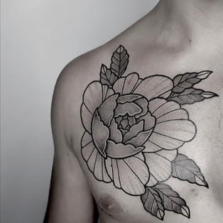 dotwork_flower_tattoo.jpg
