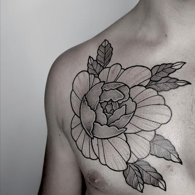 dotwork_flower_tattoo.jpg