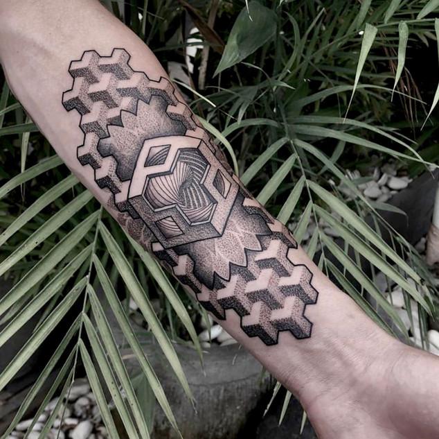 Dot work tattoo.jpg