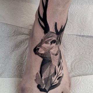 tattoo_canggu_bali.jpg