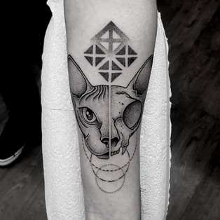 fineline_dotwork_cat_tattoo.jpg