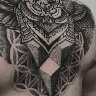 full chest piece.jpg