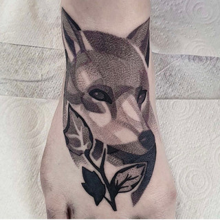 dotwork_tattoo_bali.jpg