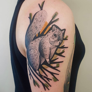 Squirrel_tattoo.jpg