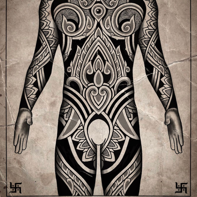 Body suit tattoo .jpg