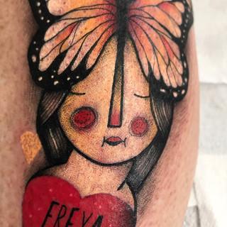 tattooincanggubali.jpg