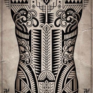 Ornate back piece.jpg