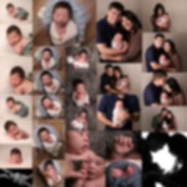 sandiego-newborn-photographer-near-me.jp