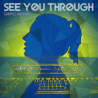 See You Through Art  WORKK2-001.jpg