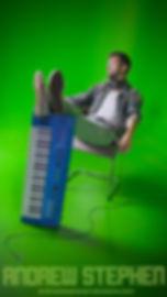 Promo pic Chair recliner copy.jpg