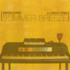 summer breeze cover -001.jpg