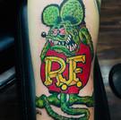 Rod Pronos - RF.JPG