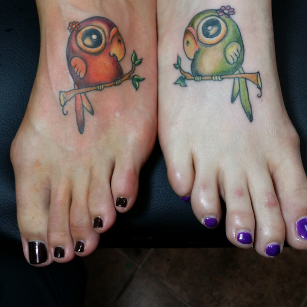 foot birds.jpg