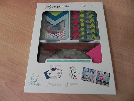 HS PL value kit bright