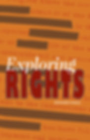 exploring rights cvr FINAL.jpg