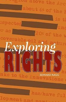 exploring rights cvr FINAL.jpg