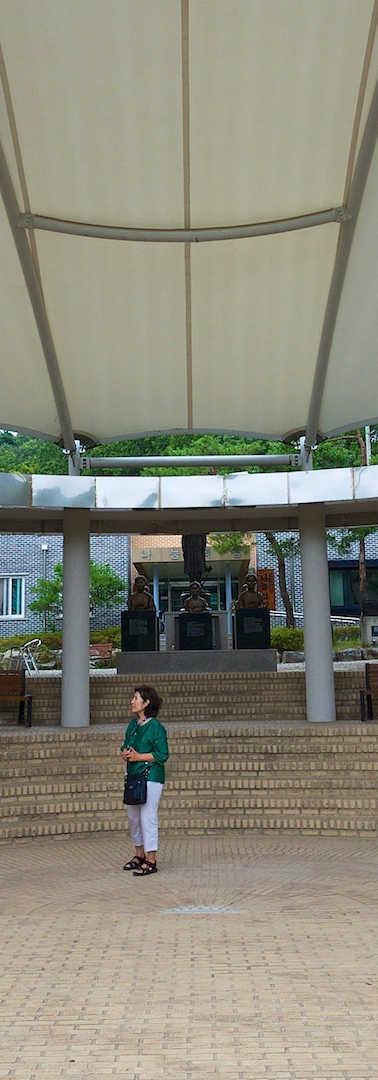 AU_Seoul_House_of_Sharing_9065.jpg