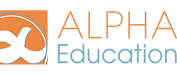 Alpha Education Logo.png