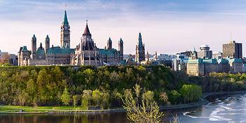 ALMY_CP9E2D_OttawaParlimentHill.jpg