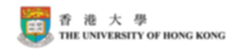 logo_CE_C1 copy.jpg