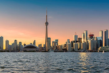 toronto-skyline-summer-evening.jpg
