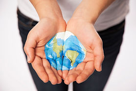 globe-on-hands (2).jpg