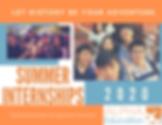 Summer Internship 2020.png