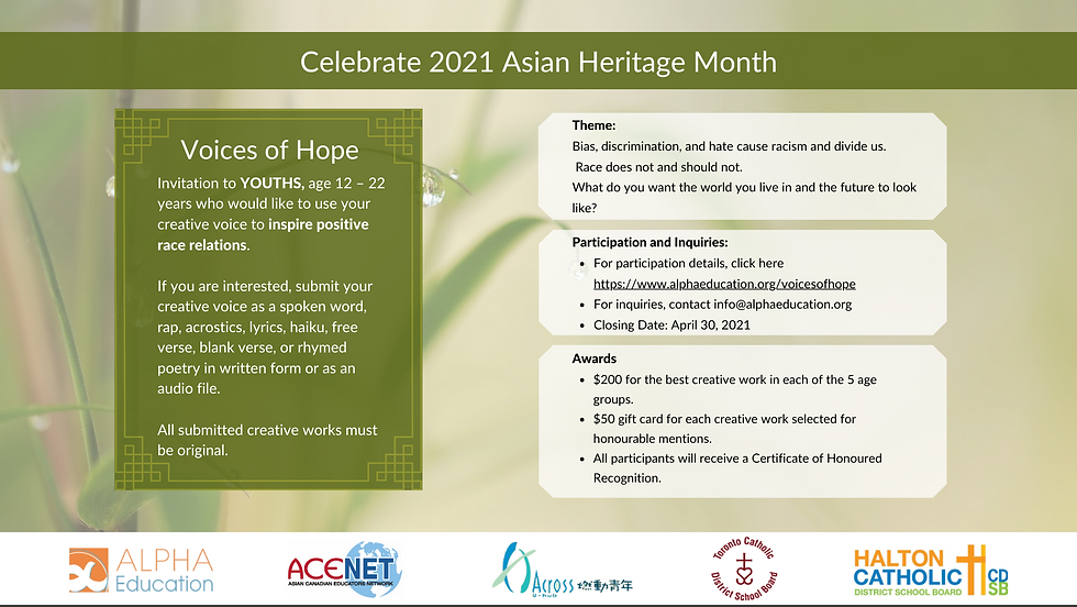 Copy of Celebrate 2021 Asian Heritage Mo